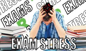 Exam Stress? Manage It Smoothly and Magically