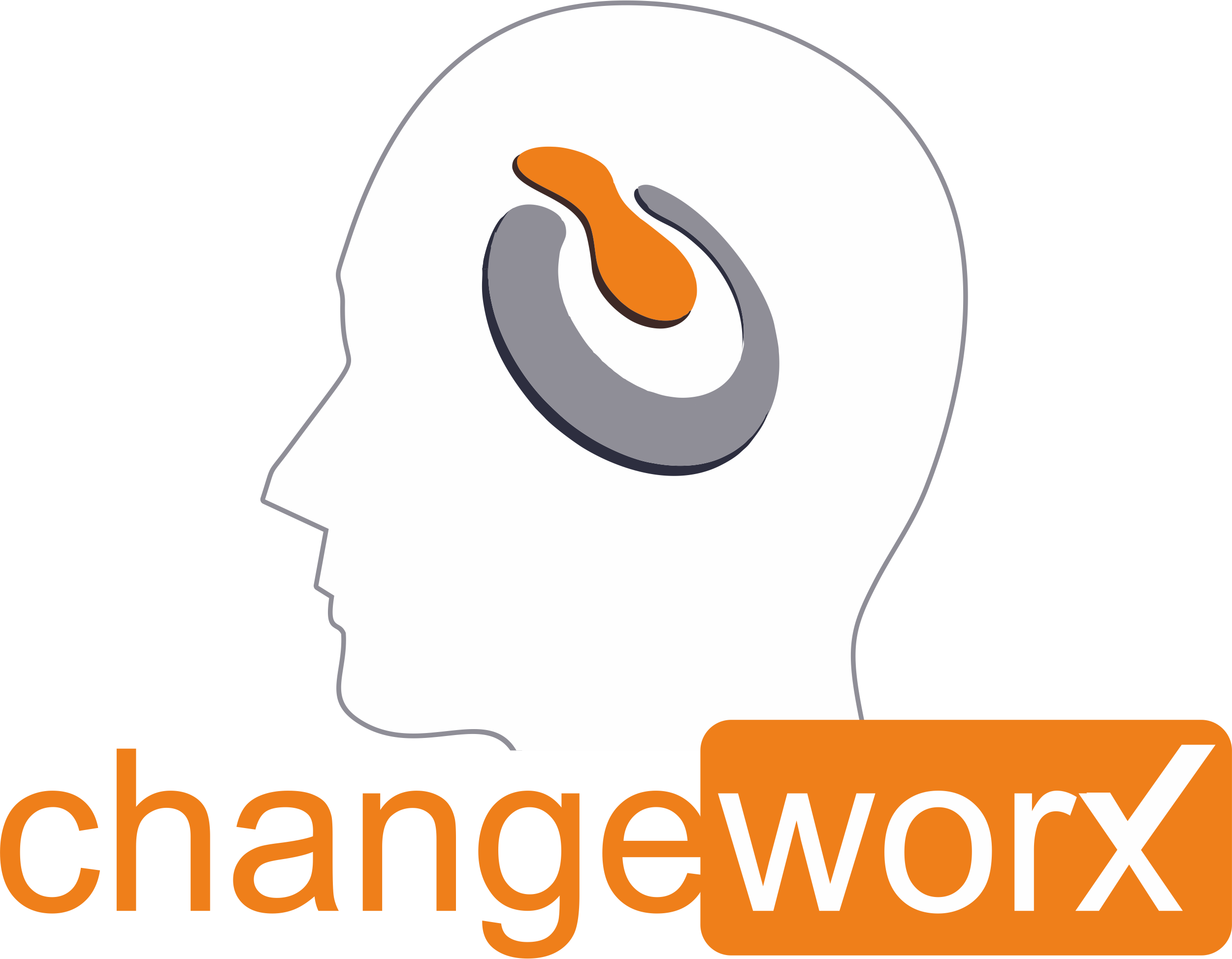 The 4-Step Hypnotic Protocol - ChangeWorx