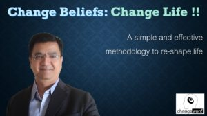 The Ultimate Belief Change Course: Change Beliefs, Change LIFE!